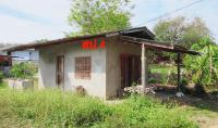 บ้านพักอาศัยหลุดจำนอง ธ.ธนาคารกสิกรไทย แม่ฮ่องสอน ปาย ทุ่งยาว