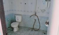 อาคารพาณิชย์หลุดจำนอง ธ.ธนาคารกสิกรไทย แม่ฮ่องสอน ปาย เวียงใต้